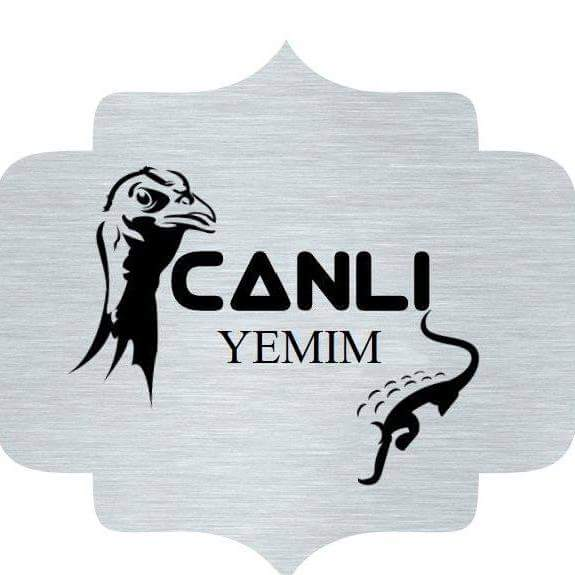 CANLI YEMİM