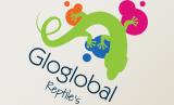 Gloglobal