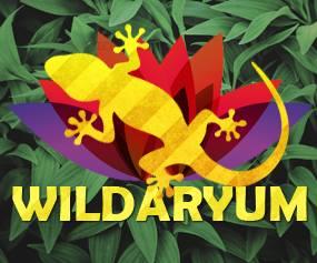 WILDARIUM